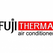 FUJITHERMA AIR CONDITIONING VRF SITES AUTHORIZED DEALER