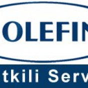 OAC OLEFINI AIR CONDITIONING VRF SYSTEMS